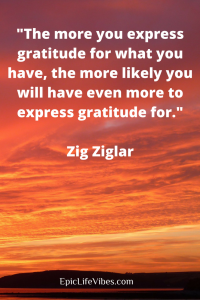 the-more-you-express-gratitude-for-what-you-have-the-more-likely-you-will-have-even-more-to-express-gratitude-for-zig-ziglar