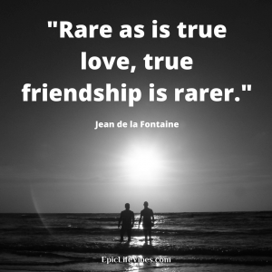 101 Inspirational Love Quotes