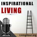 Inspirational Positive Podcasts