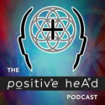 Positive Thinking Podcast