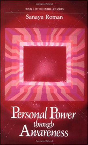 Personal Power Through Awareness