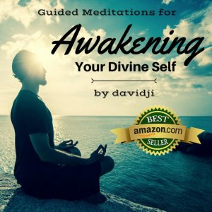 Awaken Your Divine Self