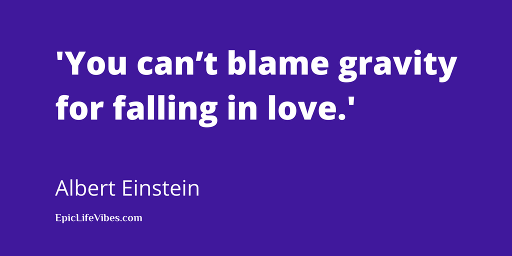 101 of the Greatest Love Quotes of All Time