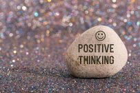 How to Make 'Positive Thinking' Actually Work